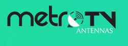 Metro TV Antennas
